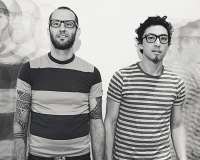 WIN! REGURGITATOR Tickets