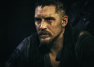 TABOO gets 6.5/10 The devil's in the details