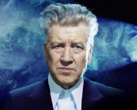 TWIN PEAKS David Lynch answers your questions in Perth