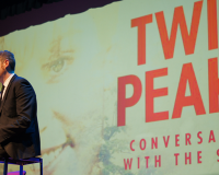 TWIN PEAKS @ Astor Theatre gets 8/10