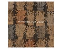 IRON & WINE Weed Garden gets 9/10
