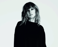 TAYLOR SWIFT Big supports announced