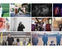 FREMANTLE SPRING MUSIC FESTIVAL Set times revealed