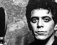 REMEMBERING LOU REED Reloaded