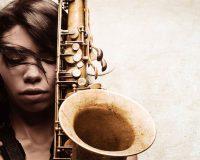MELISSA ALDANA QUARTET Perth International Jazz Festival