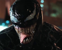 VENOM gets 3.5/10 The goo, the bad, and the ugly