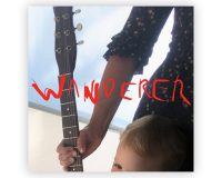 CAT POWER Wanderer gets 8/10