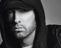EMINEM Finally… Perth