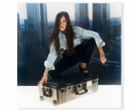MARIE DAVIDSON Working Class Woman gets 8.5/10