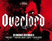 WIN! OVERLORD Prize Packs