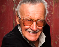 STAN LEE The death of a Superhero