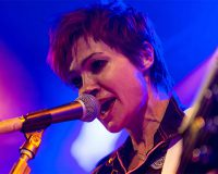 THE SUPERJESUS @ The Newport gets 8/10