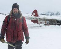 ARCTIC gets 6/10 Glacial depth