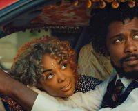 SORRY TO BOTHER YOU gets 6.5/10 Satire on fire