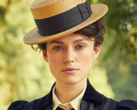 WIN! COLETTE Movie tickets
