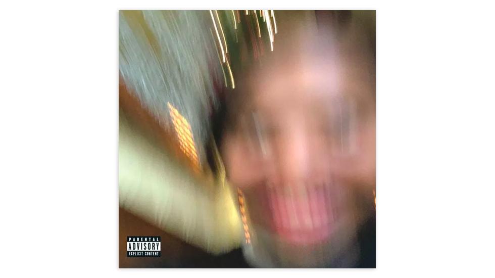 EARL SWEATSHIRT Some Rap Songs gets 8/10