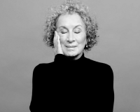 MARGARET ATWOOD The Handmaid's new tale