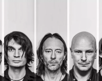 ROCK AND ROLL HALL OF FAME Radiohead, The Cure, Stevie Nicks added