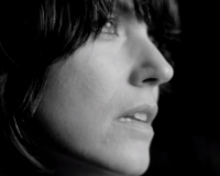 SHARON VAN ETTEN Jupiter 4 Gets 8.5/10