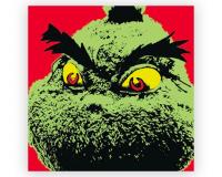 TYLER, THE CREATOR/ AZEALIA BANKS Christmas EPs get 7/10 and 4/10