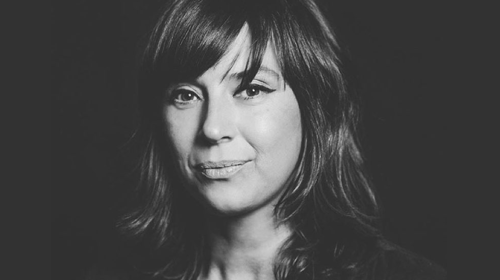 CAT POWER The X-Press Interview