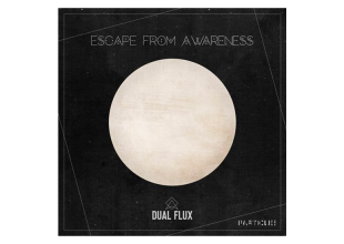 DUAL FLUX Escape from Awareness gets 7.5/10
