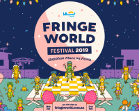 FRINGE WORLD 2019 Ultimate guide to what's good