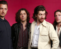 5 EVENTS YOU CAN'T MISS THIS WEEK Perth Festival, Arctic Monkeys and more…