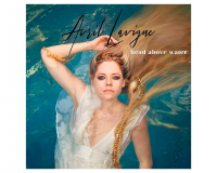 AVRIL LAVIGNE Head Above Water gets 5/10