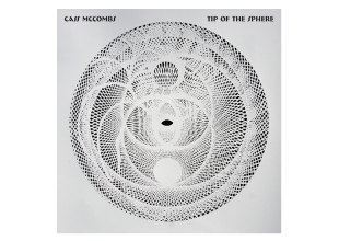 CASS MCCOMBS Tip of the Sphere gets 8/10