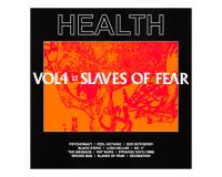 HEALTH Vol.4: Slaves of Fear gets 7.5/10