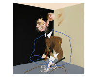 METHYL ETHEL Triage gets 9/10