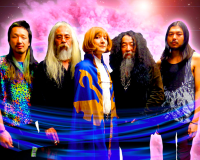 ACID MOTHERS TEMPLE AND THE MELTING PARAISO U.F.O. The Kawabata Makoto Interview