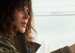 WIN! DESTROYER Movie tickets