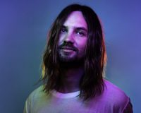 TAME IMPALA The slow rush to a new album