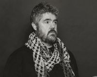 PHILL JUPITUS The X-Press interview
