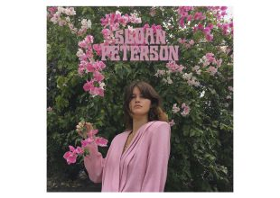 SLOAN PETERSON Midnight Love Vol. 2 gets 8/10
