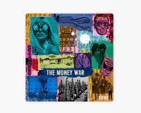 THE MONEY WAR Home gets 8/10