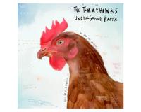 THE TOMMYHAWKS Underground Raptor gets 7/10