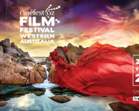 CINEFESTOZ Last call for submissions