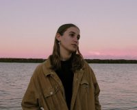 HATCHIE Obsessed gets 8/10