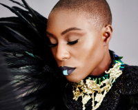 LAURA MVULA: GERSHWIN REIMAGINED The X-Press Interview