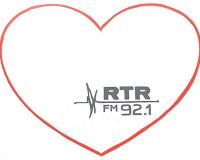 RTRFM Radio Love Month