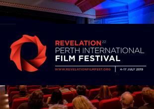 REVELATION PERTH INTERNATIONAL FILM FESTIVAL 2019 Our top picks