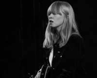 LUCY ROSE @ Freo.Social gets 9.5/10