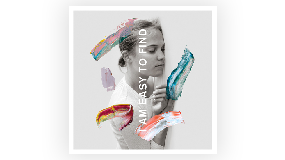 THE NATIONAL I Am Easy To Find gets 6/10