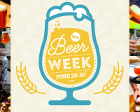 WA BEER WEEK 2019 Your pint sized guide