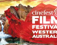 CINEFEST OZ 2019 Film prize finalists