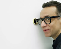 FRED ARMISEN Comedy for musicians