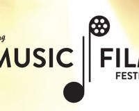 5 PICKS FOR THE PALACE TOURING: MUSIC FILM FESTIVAL 2019